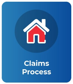 Claims process automation