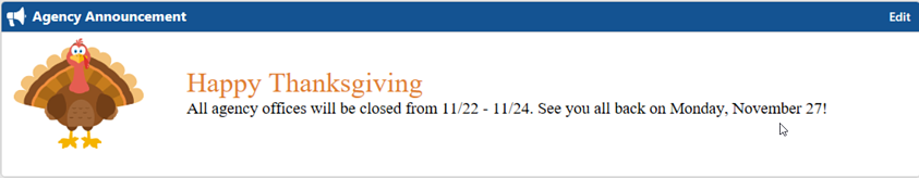 example-3a-holiday.png