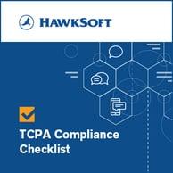 TCPA Compliance Checklist