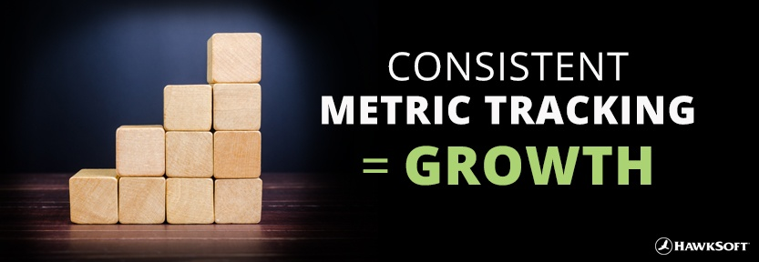 Consistent Tracking equals Growth FINAL