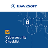 Cybersecurity Checklist Thumbnail-1