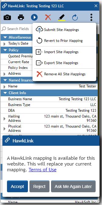 HawkLink_ImportExportSubmit_crop