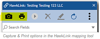 HawkLink_MenuOptions_highlight