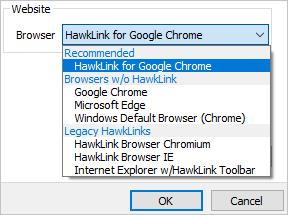 HawkLink_UserPref_crop