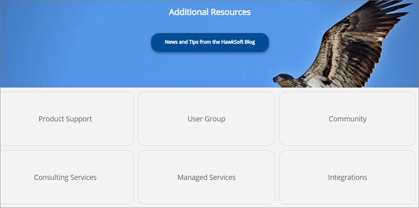 HelpPortal_Resources_border