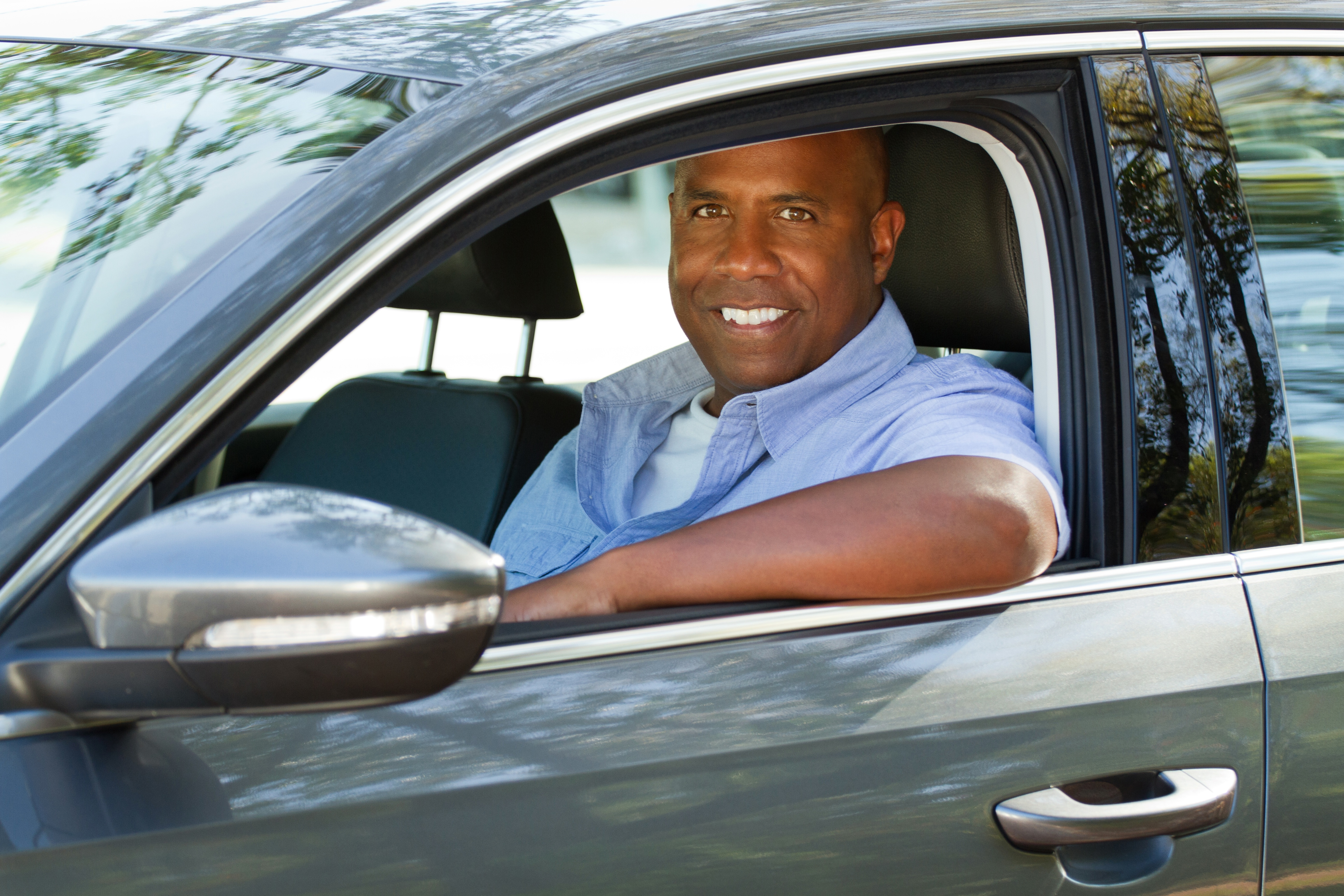 HawkSoft Claims Downloads puts agents back in the driver's seat
