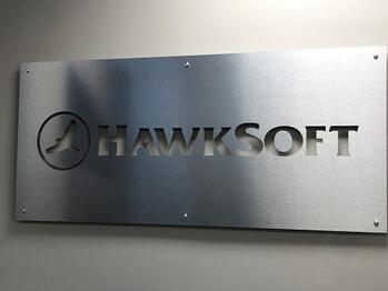 HawkSoft New Bern Open House