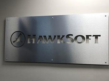 HawkSoft New Bern Open House