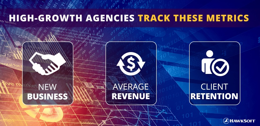 Metrics High Growth Agencies Track FINAL