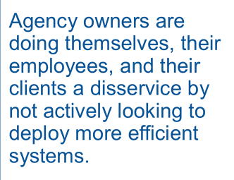 agency owners-1