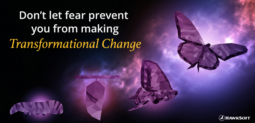 Transformational Change v1 040419-2