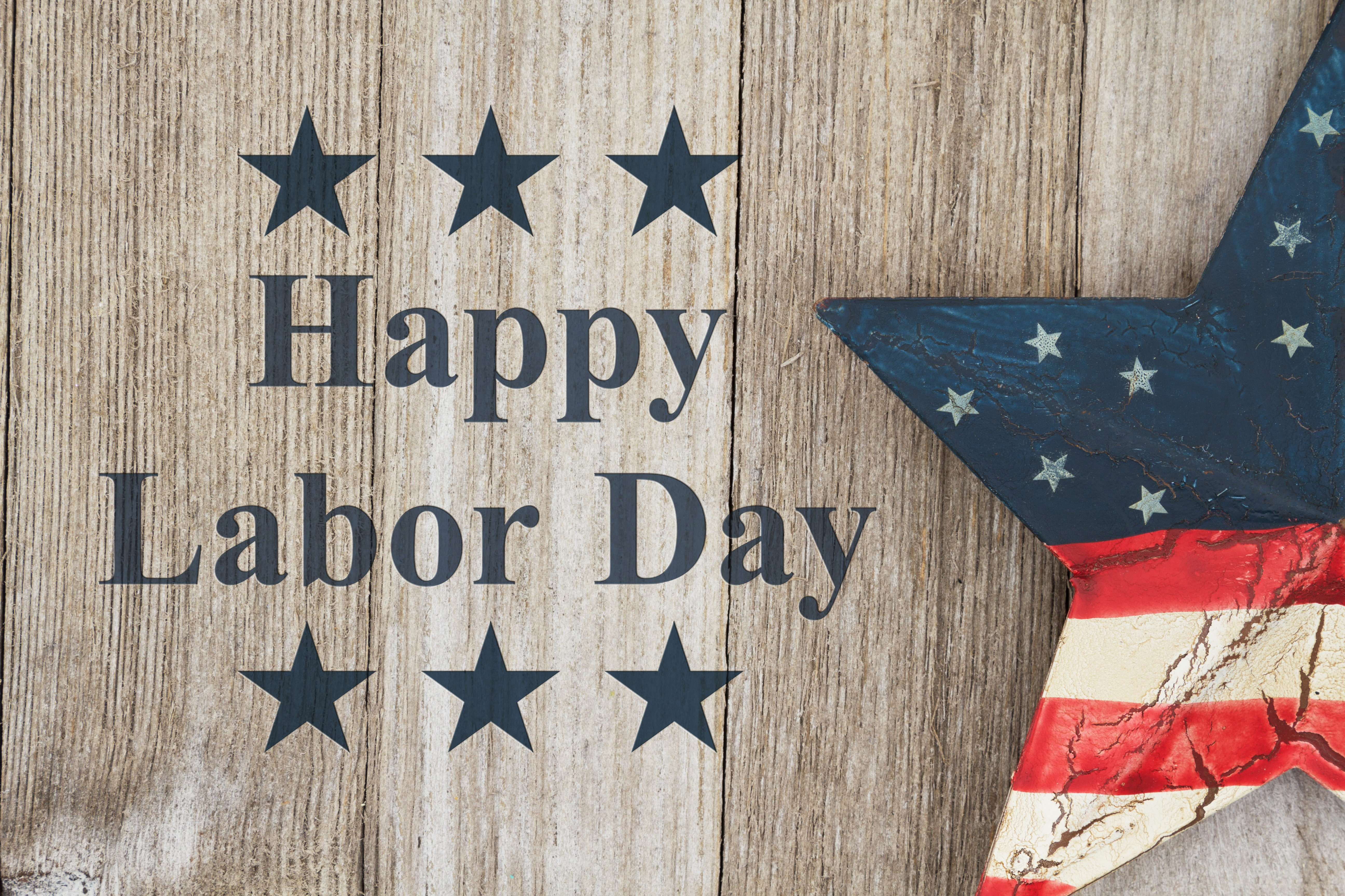 labor-day-what-is-hard-work